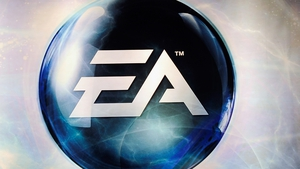 EA's performance wasboosted by the broader surge in videogame sales as people shelter at home due to the Covid-19 pandemic