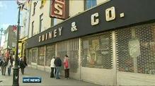 Dublin business leaders hope for sale of Guineys