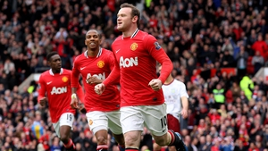 Manchester United's failure to qualify for the Champions League this year will hit its revenues