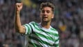 Mulgrew willing to accept knockings
