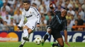 Ronaldo strikes late for Real Madrid victory
