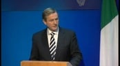 Children will be individuals in their own right - Taoiseach