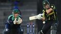 Australia prove too strong for Ireland in Twenty20
