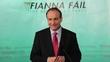 Fianna Fail Ard Fheis