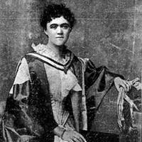 Annie Patterson