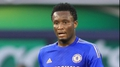 Chelsea condemn racist abuse on Twitter of Mikel