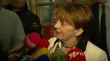 Roisin Shortall wants primary care explanation from Reilly