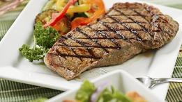 Food Bites: Meat