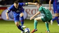 Airtricity League: Team of the Week