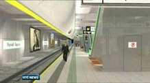 Builders want Metro North levies scrapped