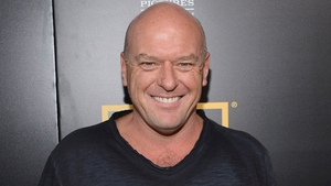Dean Norris has some ideas on how Breaking Bad should end