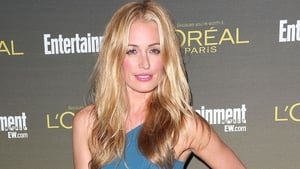"""Cat Deeley - """"I think that quite a few people thought I was a bit nuts and bonkers to begin with"""""""