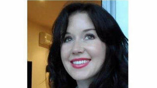 Jill Meagher had been socialising with work colleagues