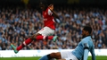 As it Happened: Premier League updates