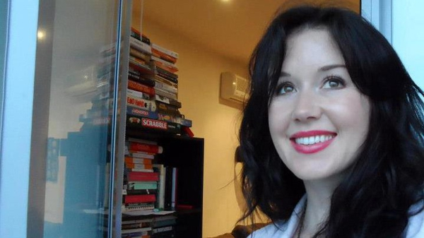 Jill Meagher was murdered in Melbourne last September