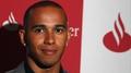Ecclestone: Hamilton in two minds over move