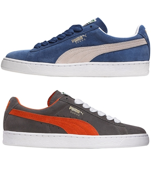 Cheapest-New-Arrive-Puma-164-Men-Blue-White-Shoes-Outlet-Online-Shopping-2360.jpg
