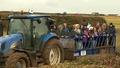 European Ploughing Championship