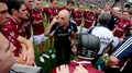 Cunningham: Forwards hold the key for Galway
