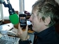Breakfast With Hector: 15th March 2013 - Hour 1 0700 - 0800