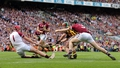 Galway expect 'all guns blazing' hurling replay