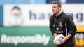 Bowe returns to Ulster starting XV