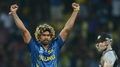 Sri Lanka beat Black Caps after 'super over'