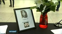 Tributes paid to Jill Meagher
