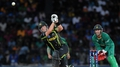 Oz see off SA in Twenty20 Super Eight