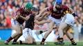 Herity says Kilkenny responses the key factor