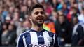 Long on target but Villa earn draw