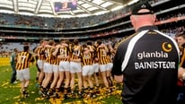 Expert analysis and fan reaction following Kilkenny's All-Ireland win with Damien O'Reilly