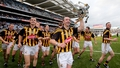 Imperious Kilkenny win All-Ireland with ease