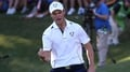 As It Happened: Europe Win Ryder Cup