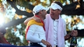 Miracle in Medinah as Europe win Ryder Cup