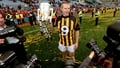 Shefflin pays tribute to Kilkenny team