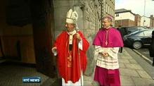 Archbishop Martin backs proposed wording for Children's Referendum