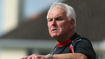 Drogheda United manager Mick Cooke felt the win over Shels was a good night's work