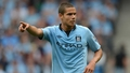 Rodwell available for Champions League clash
