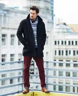 Look available from Goodsouls @ Littlewoods Ireland