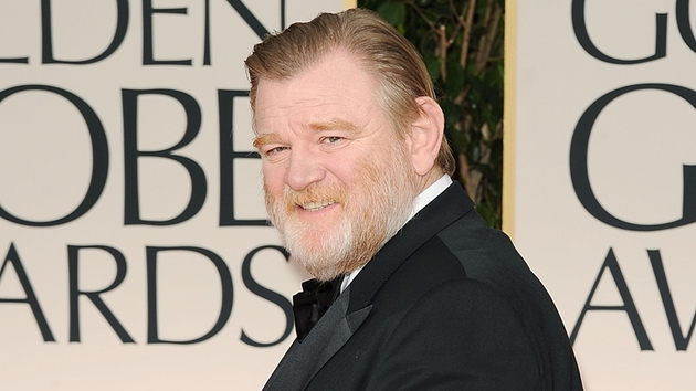 Gleeson - New film The Grand Seduction receiving gala screening at Toronto International Film Festival