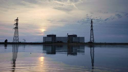 France needs to invest billions in its nuclear facilities