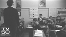 Ballyfermot boys school 1970