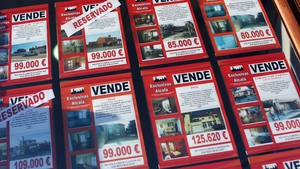 About 1.5 million Spanish bank customers who were sold mortgages are entitled to seek their money back in the courts