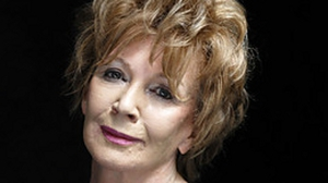 Edna O'Brien - a known war criminal fleeing Balkan atrocities comes under the spotlight in The Little Red Chairs, the latest novel from the celebrated author.