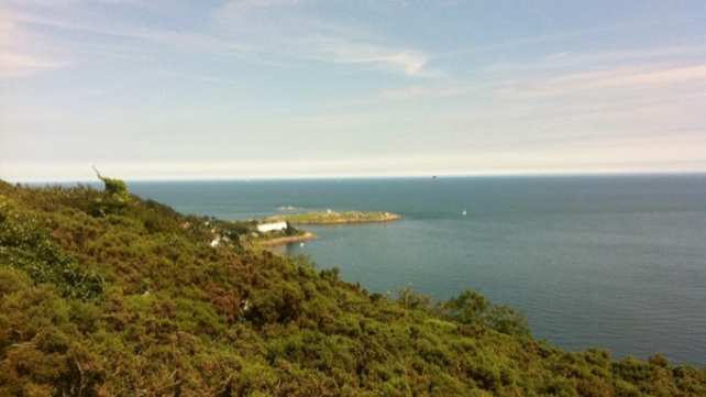 Providence Resources surrenders Dalkey Island licence