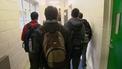 Majority of gay teenagers feel unsafe in school – Report