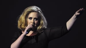 Rolling in the money - Adele reportedly signs new multi-million contract