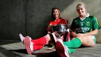 Jacqui Hurley previews the Ladies football final