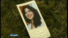 Family and friends of Jill Meagher united in grief